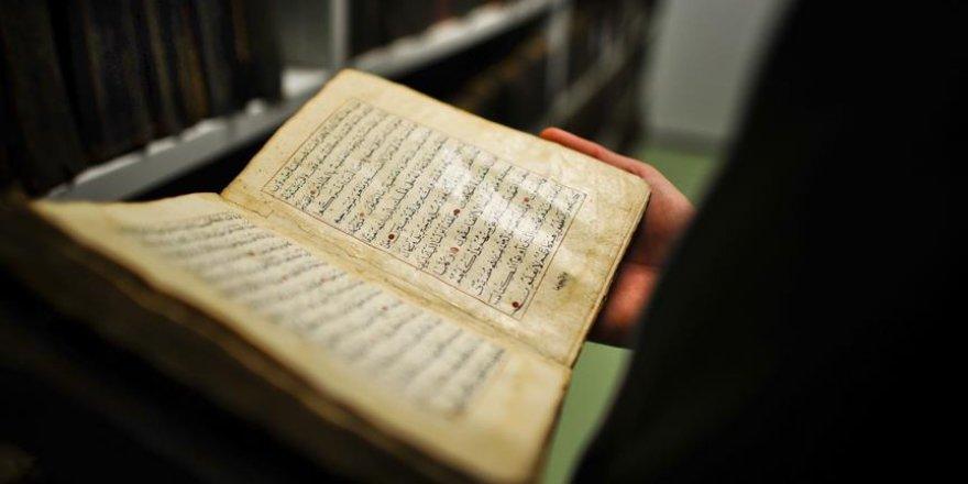 Balkanlar'ın 480 yıllık hafızası