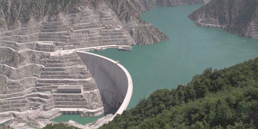 Türkiye'nin en büyüğü ile 1.5 milyarlık tasarruf