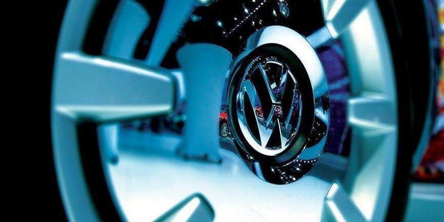 VW 49 bin aracı geri çağırdı