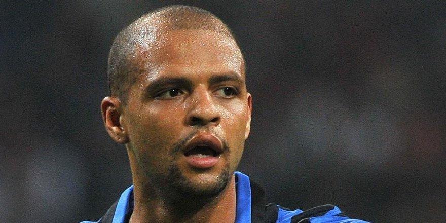 Melo, Palmeiras ile sözleşme imzaladı