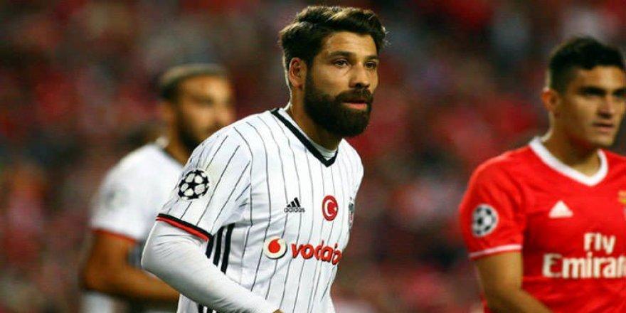 Anlaşma tamam! Beşiktaş'tan Trabzonspor'a...