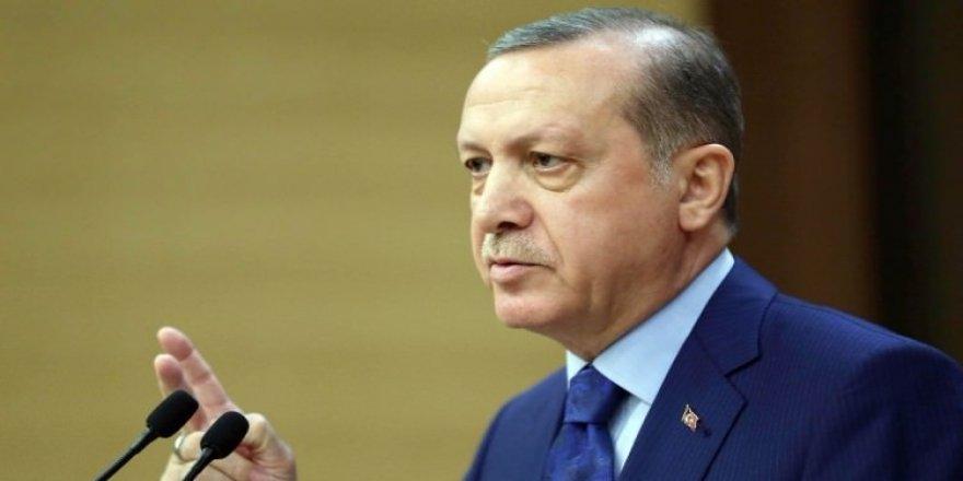 Erdoğan'a ameliyat masasında suikasta ilk sorgu