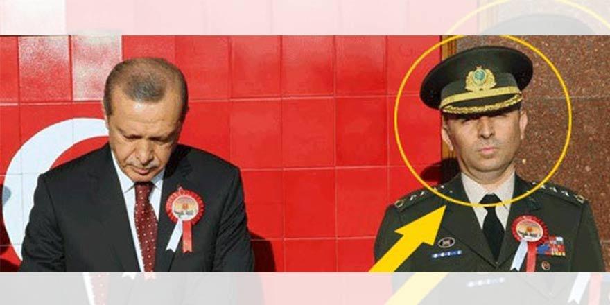 """""""Darbe olsaydı Erdoğan'ın koltuğuna o isim oturacaktı"""""""