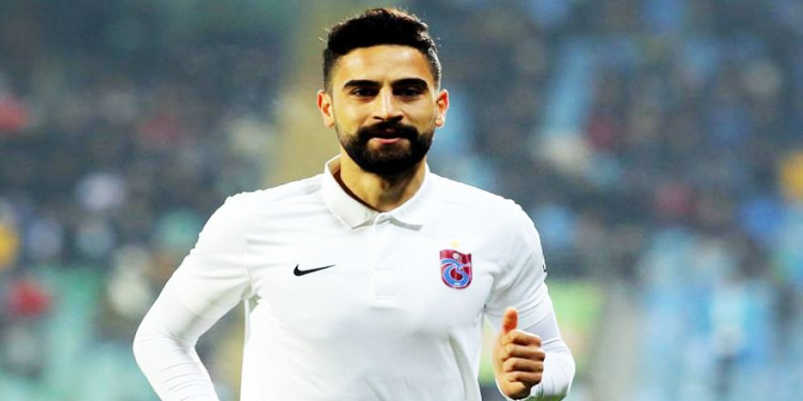 Mehmet Ekici yeni takımıyla anlaştı!