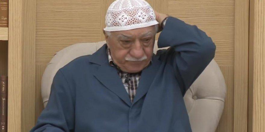 FETÖ'cüler PKK'ya sızan emniyet ve MİT görevlilerini deşifre etmiş
