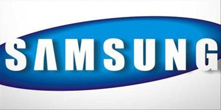 Samsung'un veliahtından Güney Kore liderine suçlama