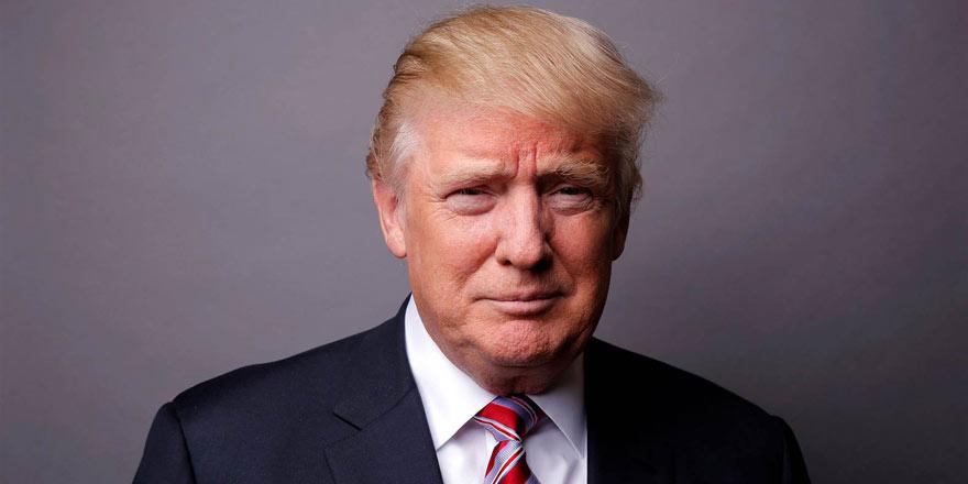 Küresel piyasalar Trump'ı bekliyor