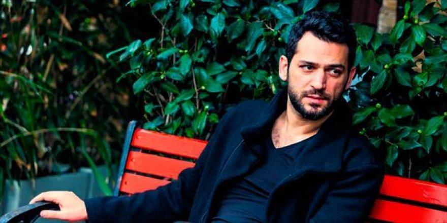 Murat Yıldırım'ın 'Kim milyoner olmak ister?'den alacağı ücret dudak uçuklattı