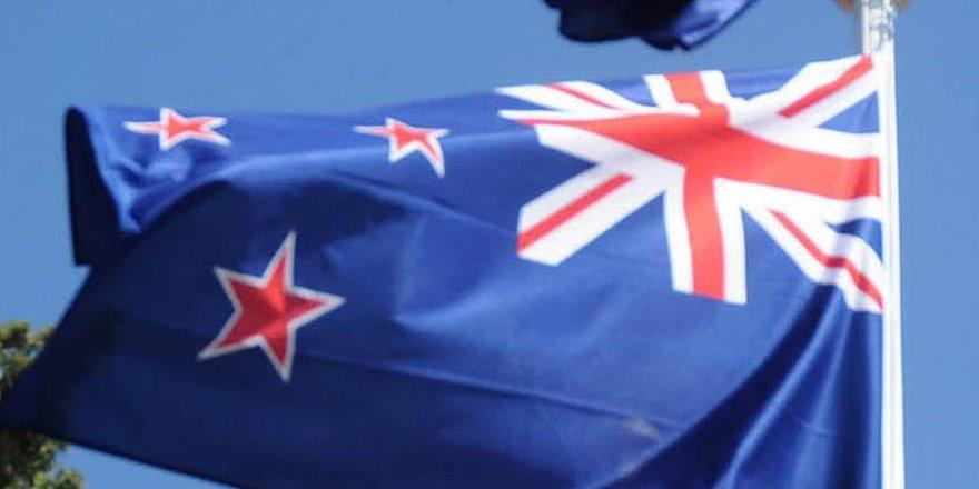 Avustralya'dan 40 yıl önceki tren kazası için özür