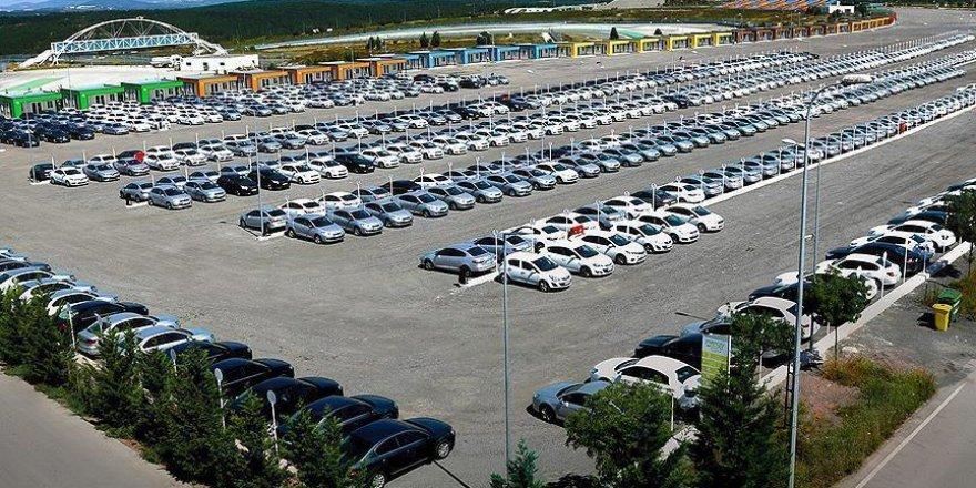 'ÖTV ve kur artışı otomotiv pazarını zorlayacak'