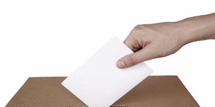İşte Anayasa referandumunun planlandığı tarihler