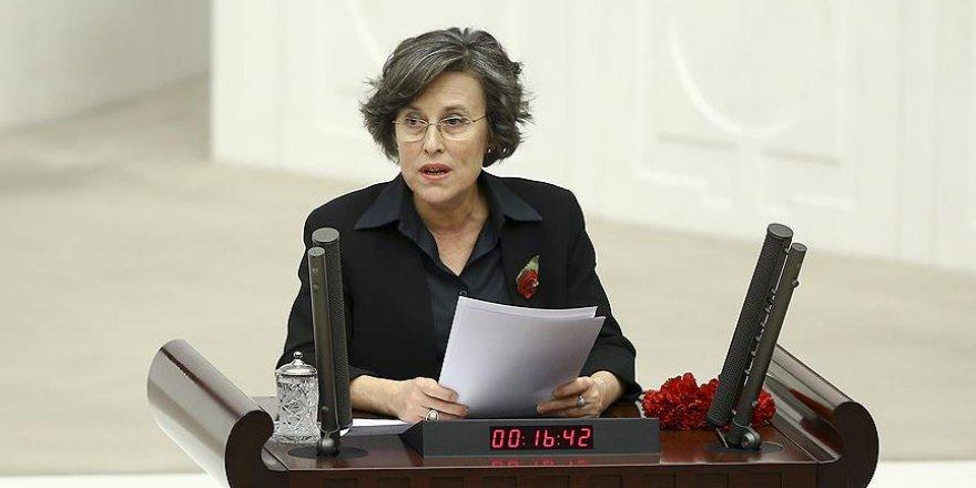 HDP, ikinci tur kararını verdi