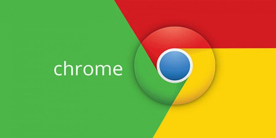 Chrome, Safari ve Opera'daki tehlikeye dikkat!