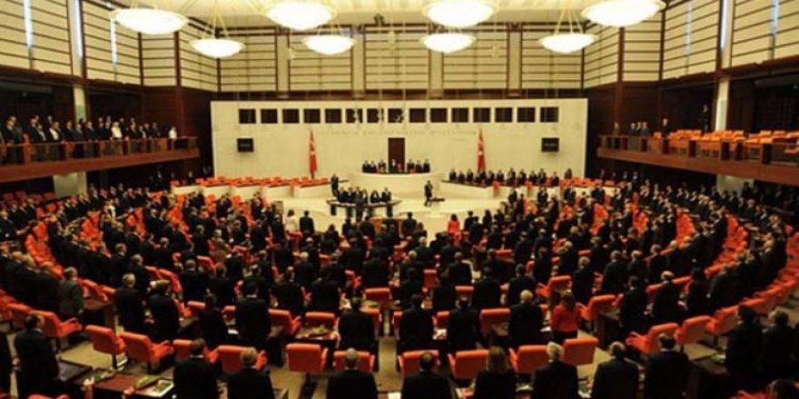 İşte AK Parti'nin yeni planı!