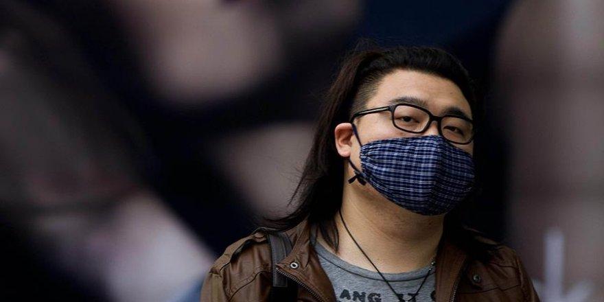 Çin'de kuş gribi tehlikesi