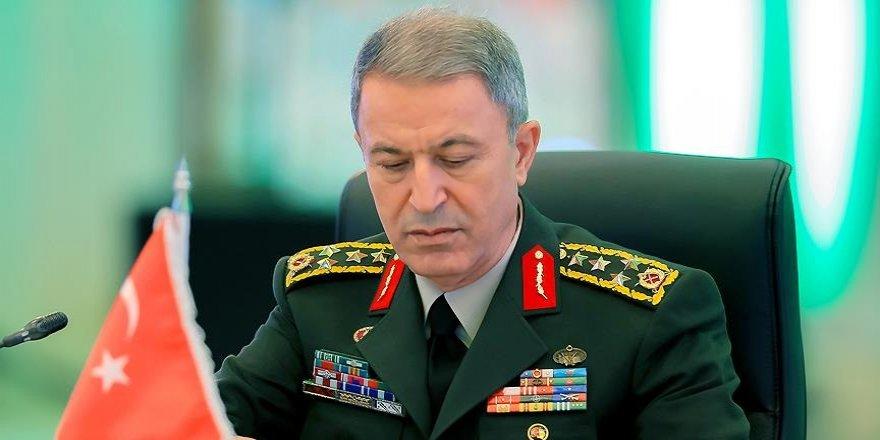'NATO, Türkiye'ye daha somut destek vermeli'