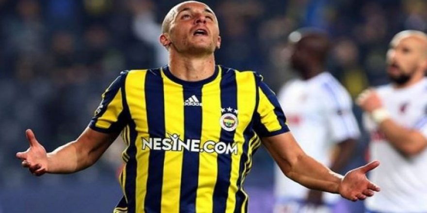 Konyaspor Aatif'i istiyor