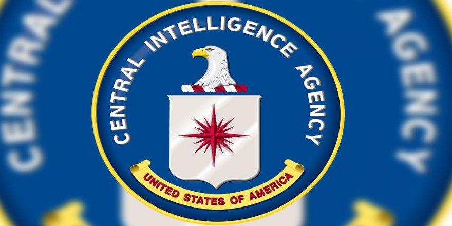 CIA 11 milyondan fazla belgeyi erişime açtı