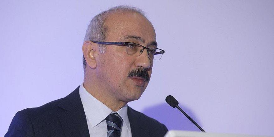 """""""TÜİK'te 141 personel meslekten ihraç edildi"""""""