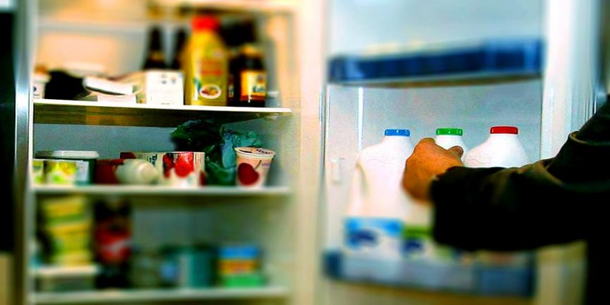 'Buzdolaplarından 10 milyar lira enerji tasarrufu sağlanabilir'