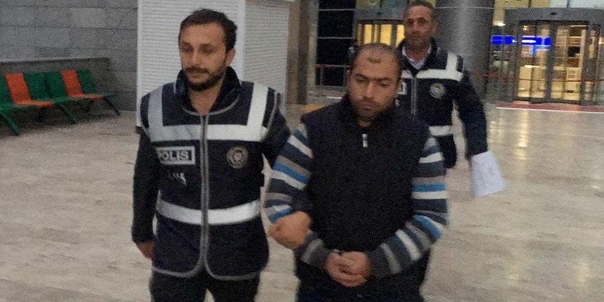 Çakıroğlu 3 hafta Adli Tıp Kurumunda gözetim altında kalacak