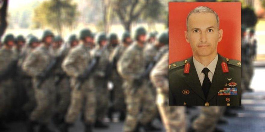 Darbeci Terzi, Hatay'dan iki tabur askeri Ankara'ya getirmek istemiş