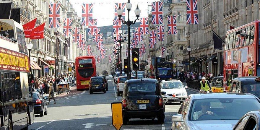 İngiltere'de Müslümanlarla ilgili yanlış haberlere karşı mücadele