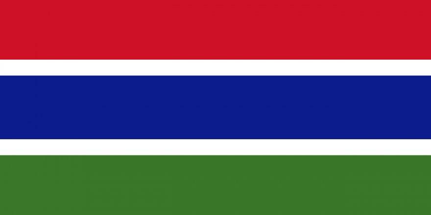 Jammeh görevden ayrılıp ülkeyi terk edecek!