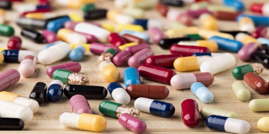 Bu ilaçlar şuan satılmıyor!