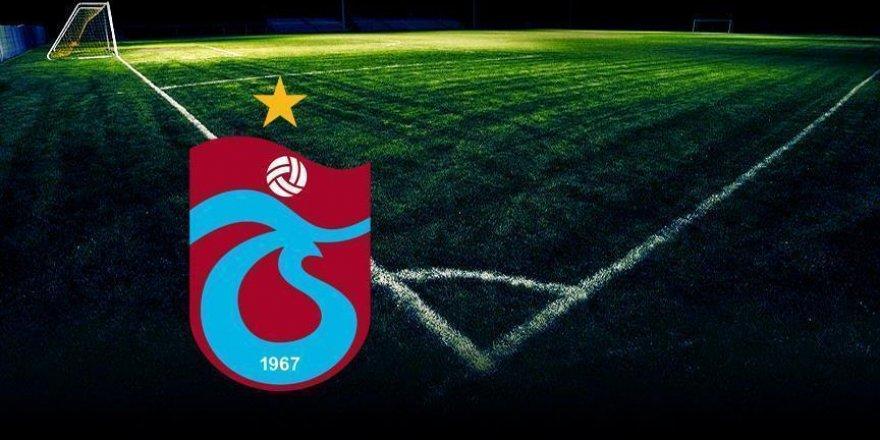Trabzonspor, Caceres'in transferinden vazgeçti