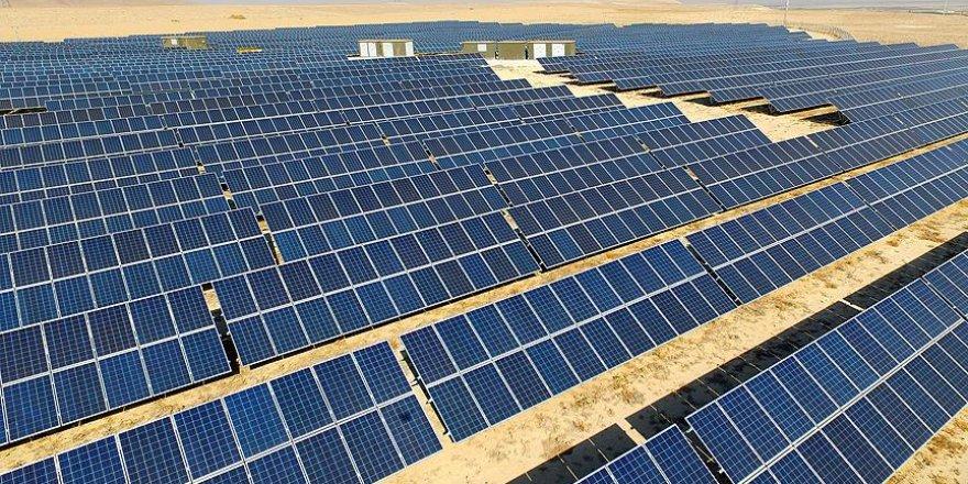 Yenilenebilir enerjide geleceğin trendi 'yerlileşme'