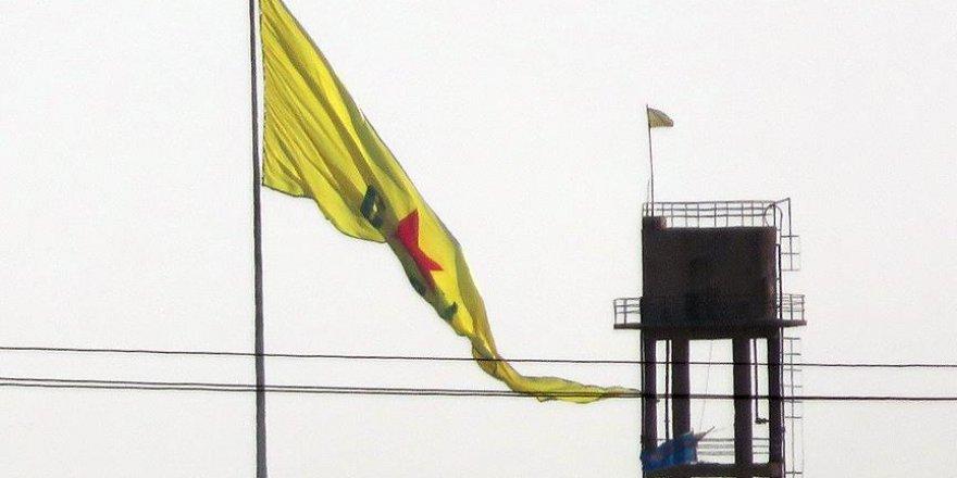 Arap ve Türkmenlerden PYD ve DEAŞ'ın işgallerine tepki
