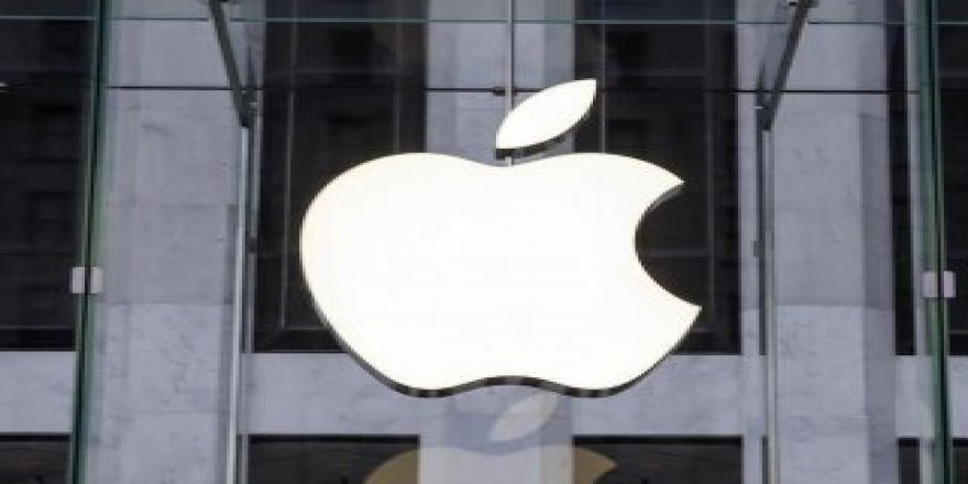 Apple'dan 1 milyar dolarlık tazminat davası