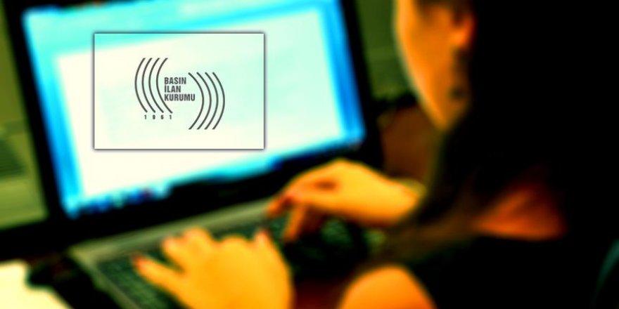 BİK, Erasmus kapsamında iki çalıştay düzenleyecek