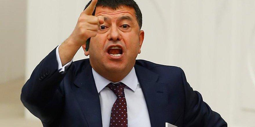 """""""Seçilecek kişi Kılıçdaroğlu da olsa biz başkanlığa karşıyız"""""""