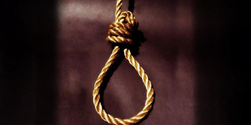 Spyker Katliamı'na katılanların idam cezaları infaz edildi