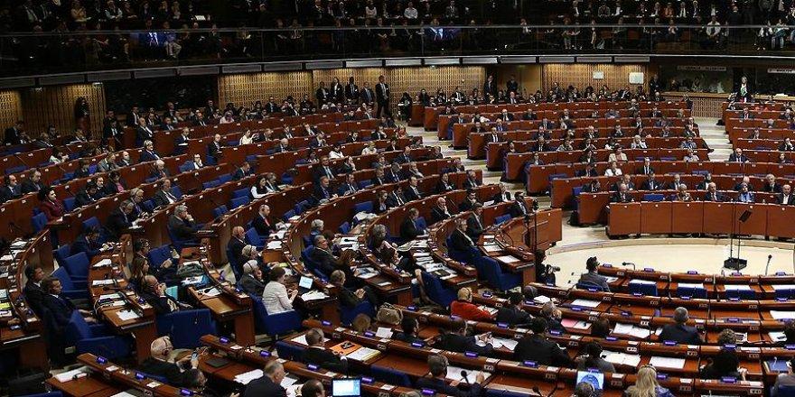 """""""Türkiye karşıtları hedeflerine ulaşamadı"""""""