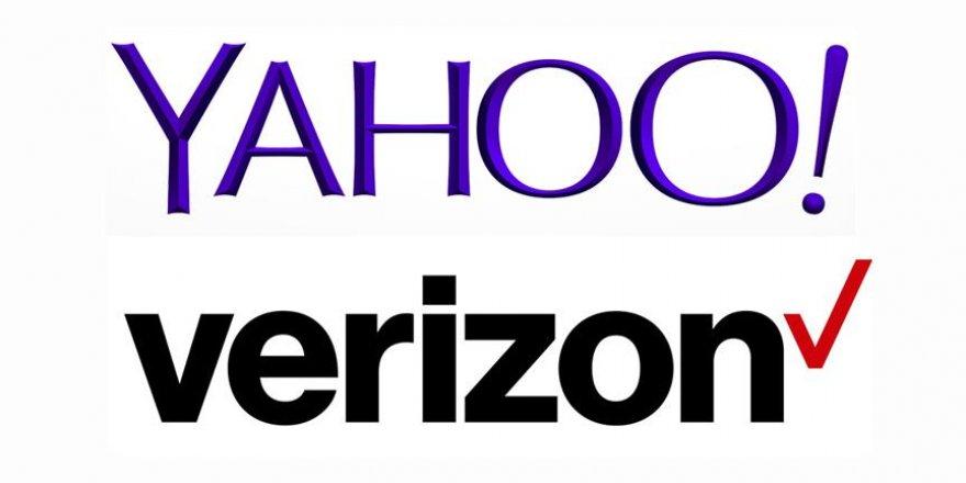 Yahoo'nun Verizon'a satışı ikinci çeyreğe kaldı