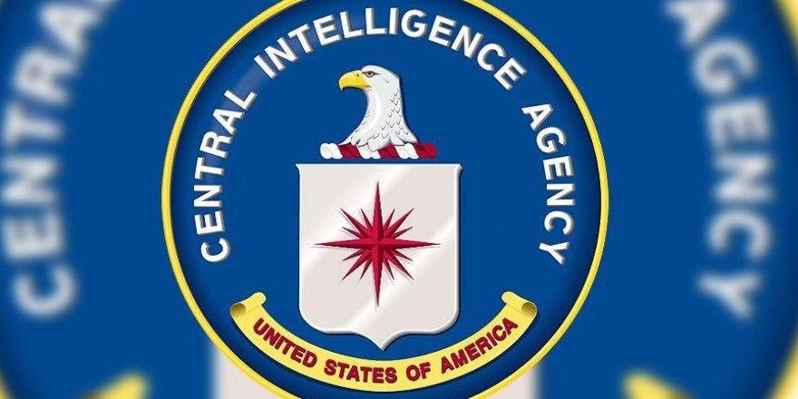 CIA belgelerinde Suriye ve Yunanistan'ın terör bağlantıları