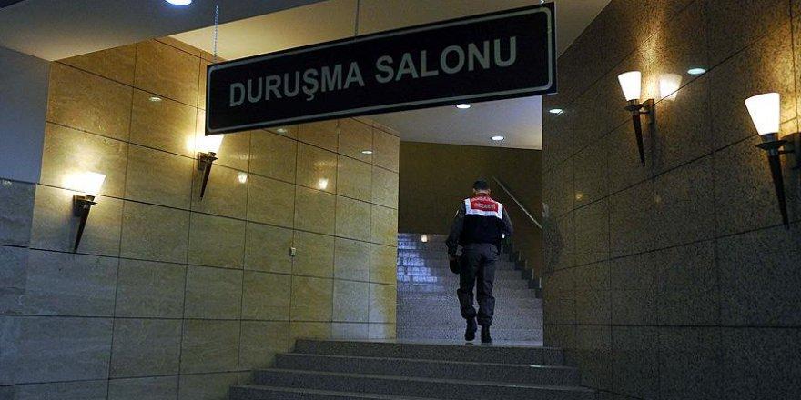 FETÖ şüphelisi hakimlerin dosyalarına İstanbul Cumhuriyet Başsavcılığı bakacak