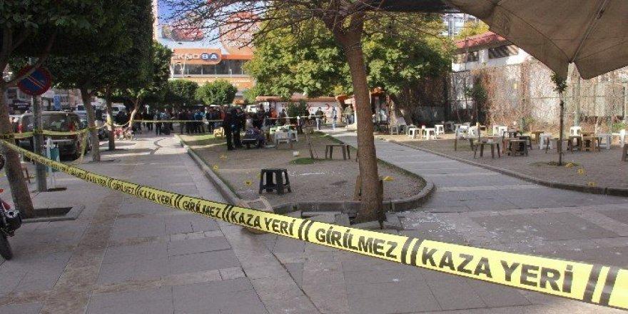 Adana'daki mahkeme çıkışı silahlı kavgada yaralı sayısı arttı