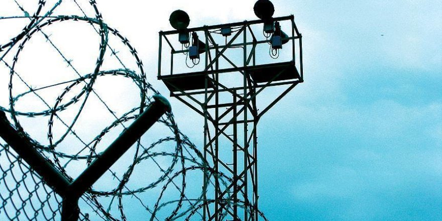 Brezilya'da isyan çıktı 152 mahkum firar etti!