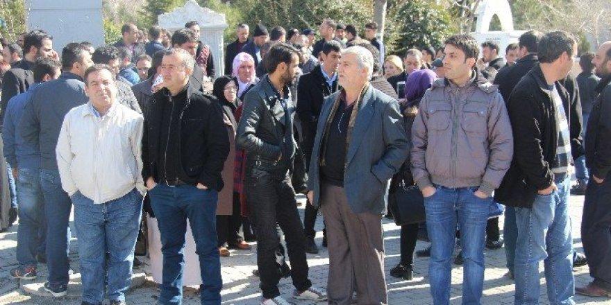 Ankara Polis Moral Eğitim Merkezi Kamu Grubu 15 Personel Alımı Yapıyor