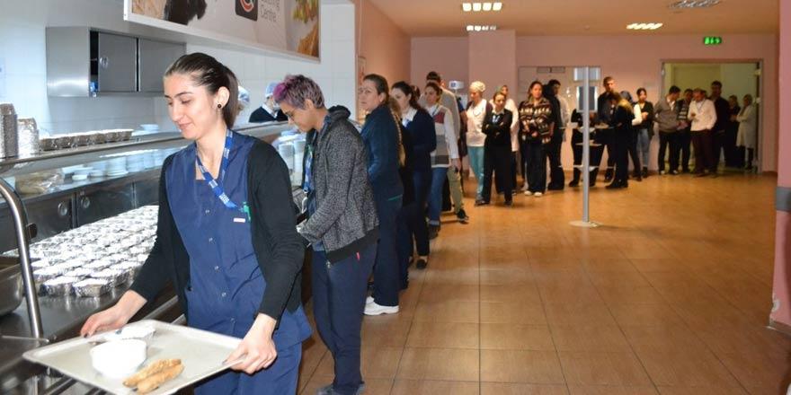 Medicana Hastanesi Çanakkale Zaferini unutmadı