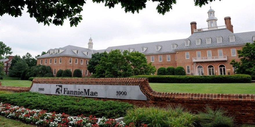 Ferrero ABD'li Fannie May'i satın aldı