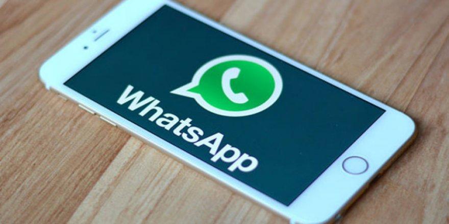 WhatsApp yeni güncelleme! Para gönderme özelliği geliyor