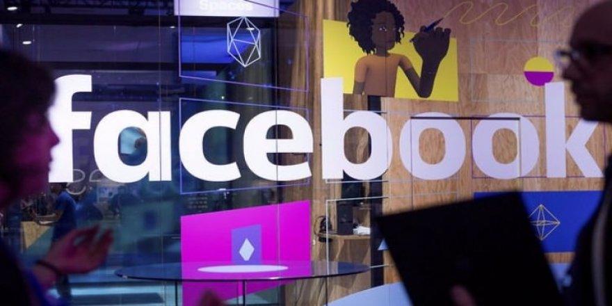 AB'den Facebook'a tarihi ceza!