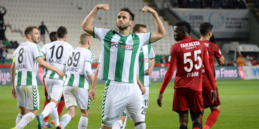 Vukovic, milli takıma çağrıldı