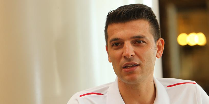 İşte Konyaspor - Göztepe maçının hakemi!