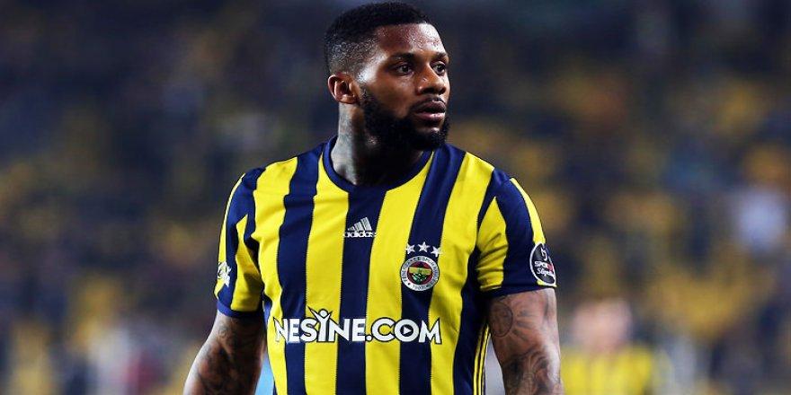 Süper Lig'i sallayacak transfer hamlesi!